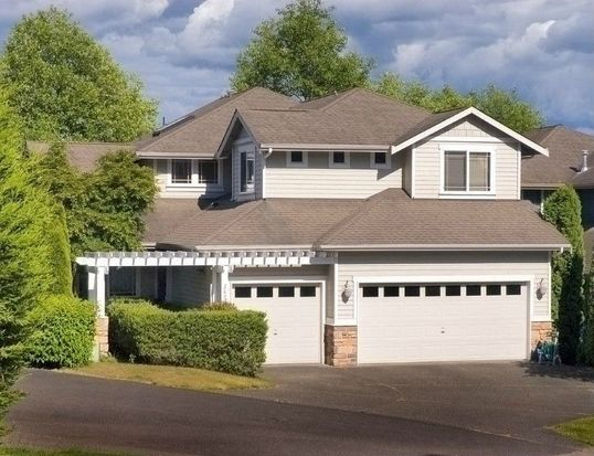 24219 18th Pl W, Bothell, WA 98021