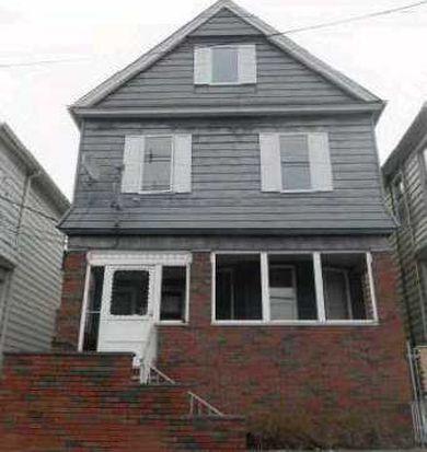 316 Avenue A, Bayonne, NJ 07002