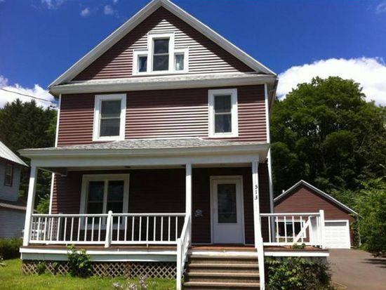 513 Main St, Oneonta, NY 13820
