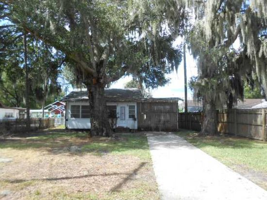 623 24th St NW, Winter Haven, FL 33880