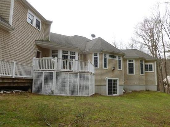 78 Clapp Rd, Scituate, MA 02066