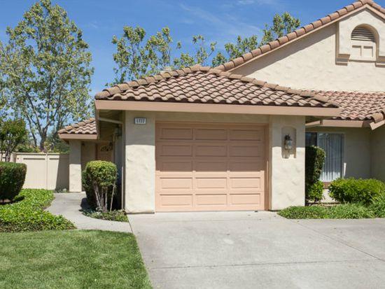 1777 Pinion Way, Morgan Hill, CA 95037