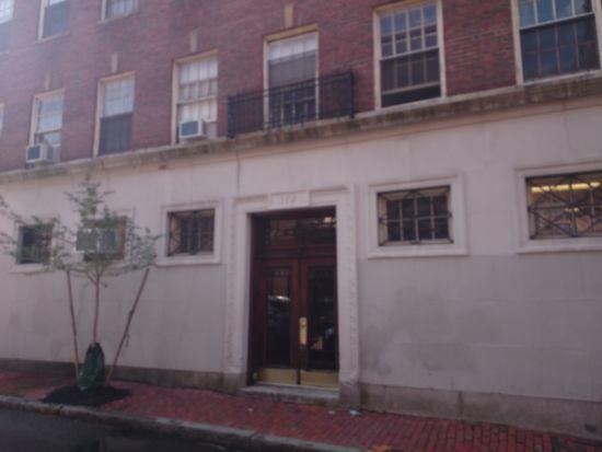 112 Revere St, Boston, MA 02114