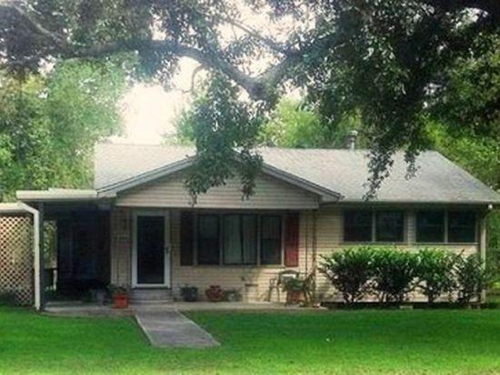 2025 Montrose St, Beaumont, TX 77707