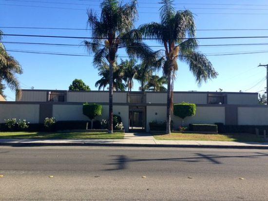 4217 Carlin Ave APT 5, Lynwood, CA 90262