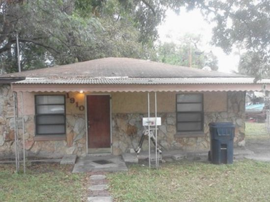 1910 Oakwood Ave, Tampa, FL 33605