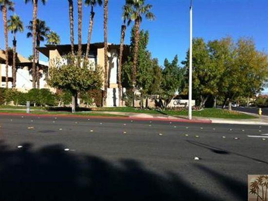 470 S Calle Encilia APT B22, Palm Springs, CA 92262