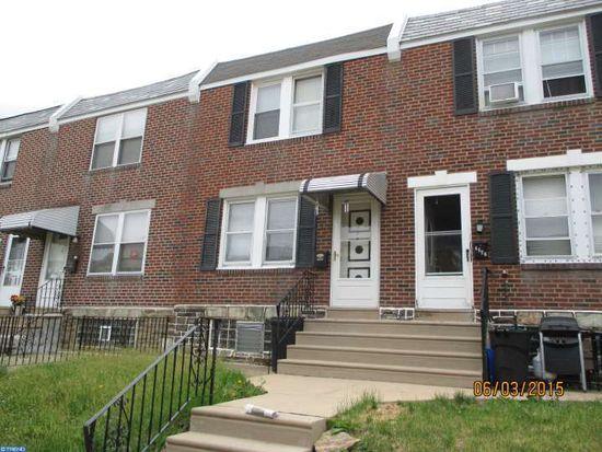 4528 Oakmont St, Philadelphia, PA 19136