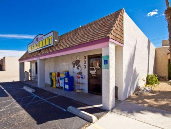 333 Lake Havasu Ave S, Lake Havasu City, AZ 86403