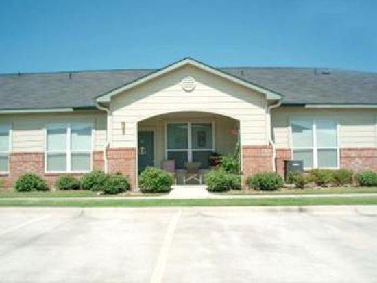 600 Hobbs Rd, League City, TX 77573
