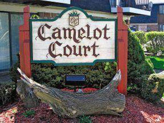 9A Camelot Ct, Buffalo, NY 14214
