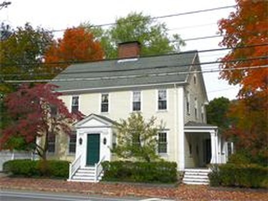 354 High St, Newburyport, MA 01950