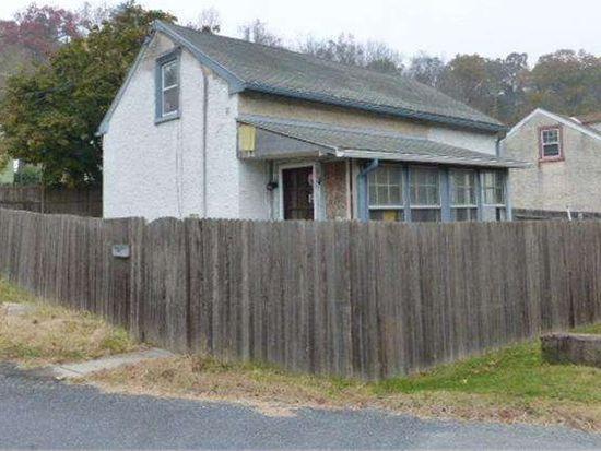 738 Haycreek Rd, Birdsboro, PA 19508