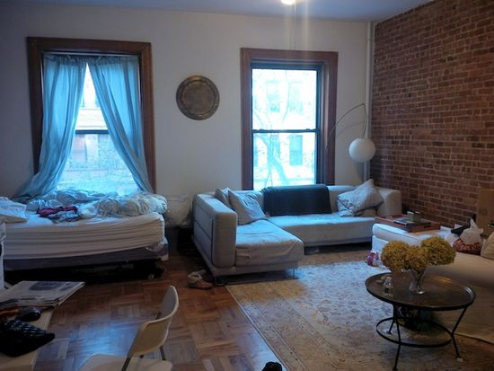 5 W 71st St, New York, NY 10023