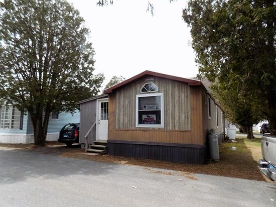 1847 Norfolk Rd, Torrington, CT 06790