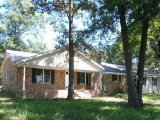 2111 Jack Davis Rd, Monroe, NC 28112