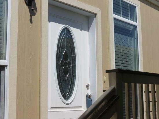 1555 Merrill St SPC 7, Santa Cruz, CA 95062