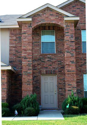 1435 Thibodaux Dr, Greenville, TX 75402