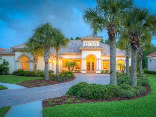 20004 Ryman Pl, Tampa, FL 33647