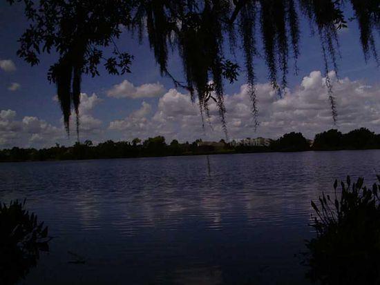 12469 Westfield Lakes Cir, Winter Garden, FL 34787