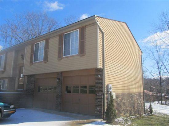 740 Thornwick Dr, Pittsburgh, PA 15243