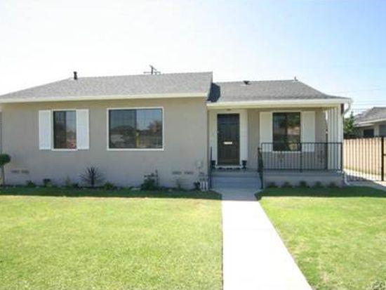 5410 E 28th St, Long Beach, CA 90815
