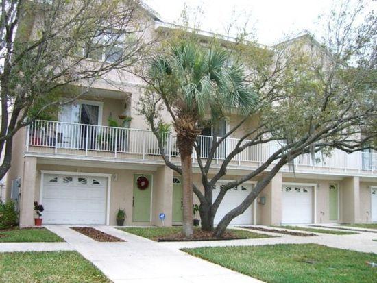 6824 S Faul St, Tampa, FL 33616