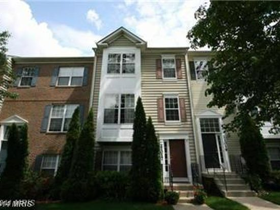 21017 Bedelia Way # 22, Germantown, MD 20876