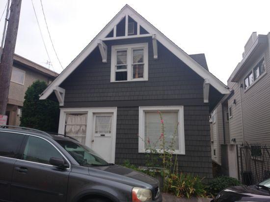 2038 8th Ave N, Seattle, WA 98109