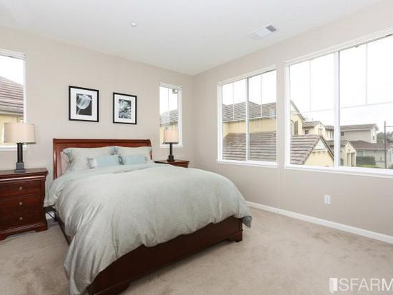 3807 Adriatic Way, San Bruno, CA 94066