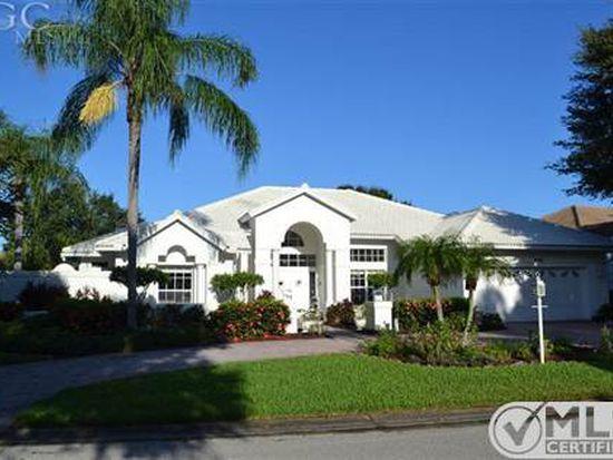 11240 Bent Pine Dr, Fort Myers, FL 33913
