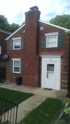32 Hempstead Ave, Pittsburgh, PA 15229
