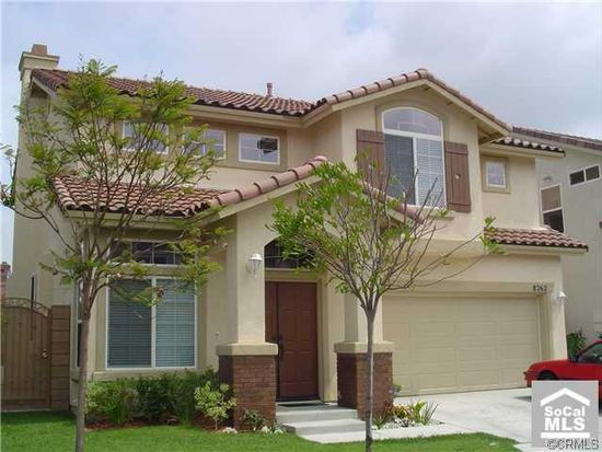 8262 Lily Ave, Westminster, CA 92683
