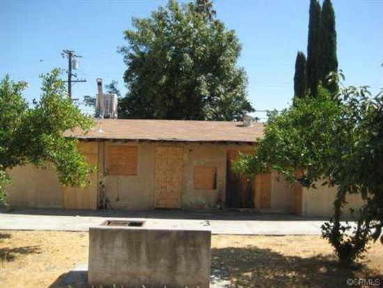 426 E Rosewood St, Rialto, CA 92376