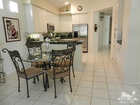 42725 Turqueries Ave, Palm Desert, CA 92211