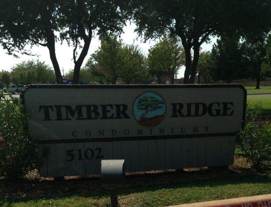 5102 80th St # 109, Lubbock, TX 79424
