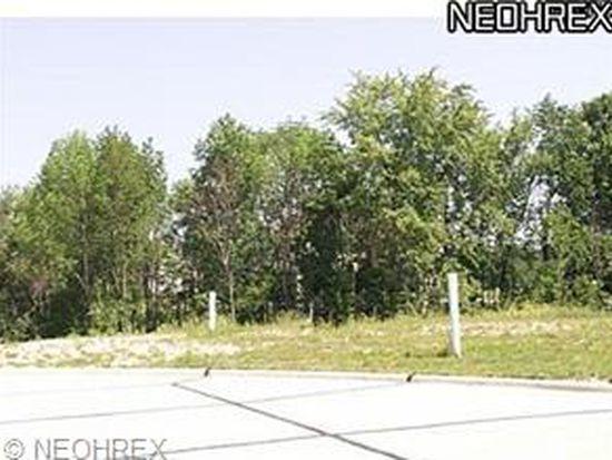 Sawgrass Cir, North Royalton, OH 44133