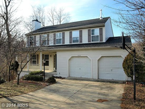 6488 Wesley Ln, Elkridge, MD 21075