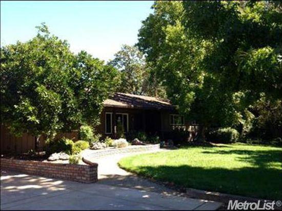 11913 Green Rd, Wilton, CA 95693