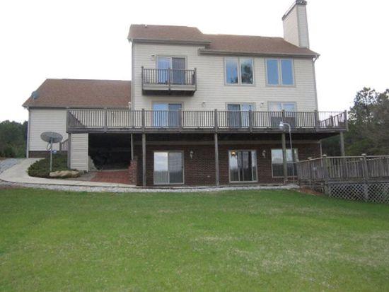 872 Eagles Harbor Dr, Greenwood, SC 29649