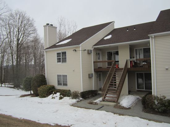 161 Beard Dr UNIT 161, New Milford, CT 06776