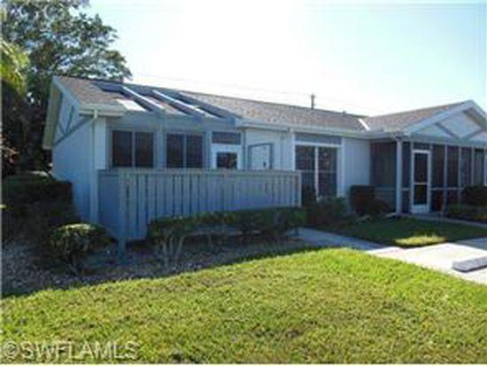 1358 Sandtrap Dr, Fort Myers, FL 33919