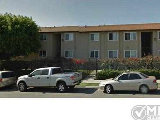 3285 Ocean View Blvd UNIT 19, San Diego, CA 92113