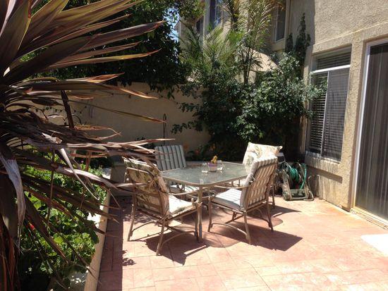12369 Springwater Pt, San Diego, CA 92128