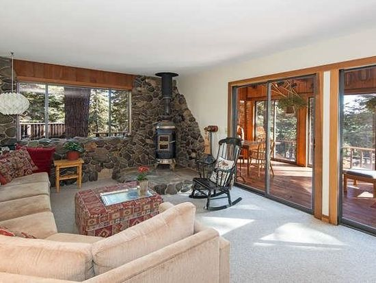 220 Talmont Cir, Tahoe City, CA 96145