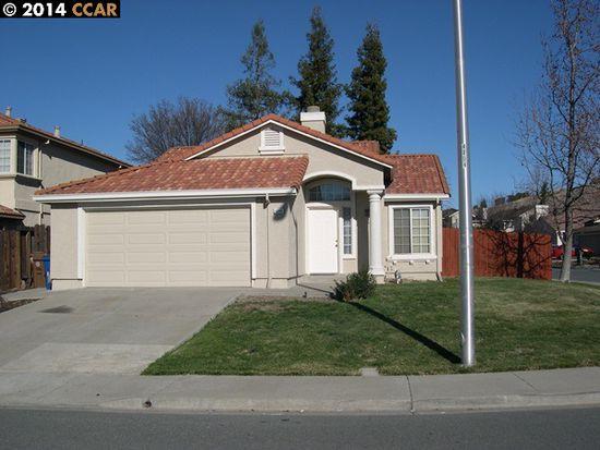 5045 Winterglen Way, Antioch, CA 94531