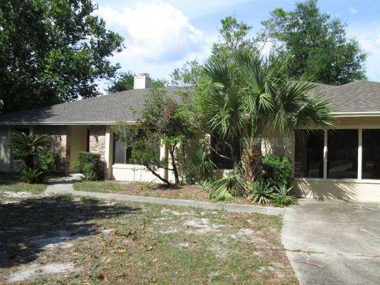 6427 Orange Cove Dr, Orlando, FL 32819