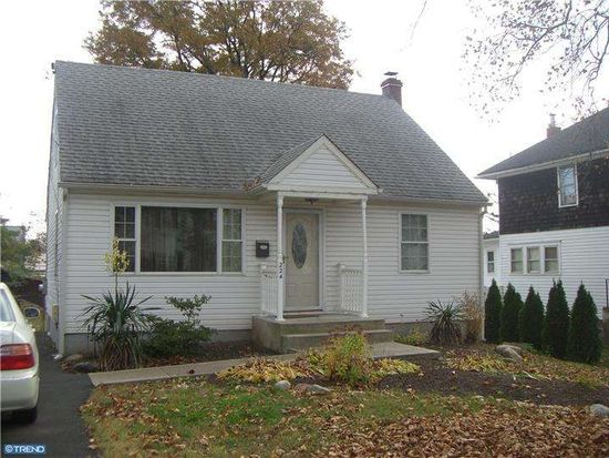 224 N Penn St, Hatboro, PA 19040