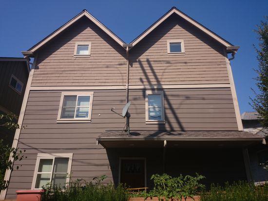 729 16th Ave UNIT B, Seattle, WA 98122
