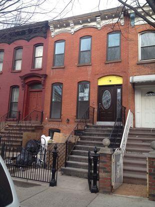 114 4th Ave # 1, New York, NY 10003